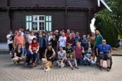 Bildungsfahrt-2018-im-Harz-Gebirge