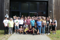 Bildungsfahrt-2019-Eberswalde