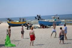 Urlaub-an-der-polnischen-Ostsee