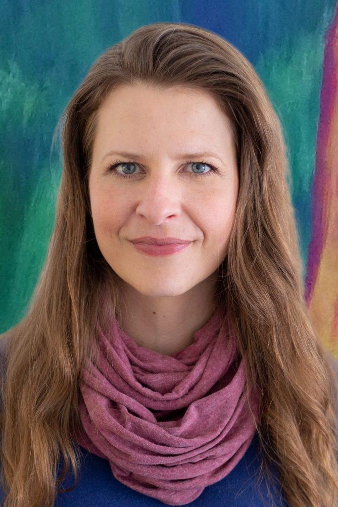 Joanna F.